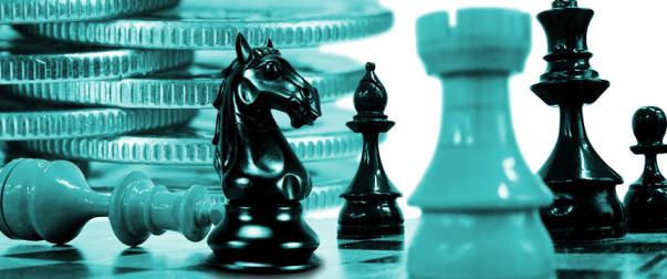 Contabilidad y Control de Obligaciones