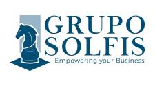 Grupo Solfis